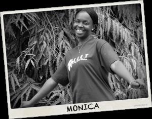 Monica.2