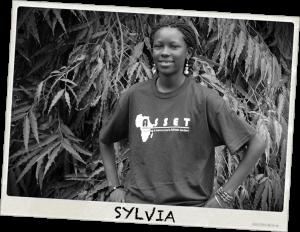 Sylvia.2